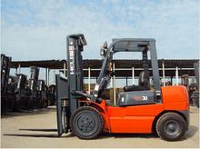 toyota forklift , used forklift , forklift price , nissan forklift , forklift parts ,forklift truck , heli forklift for sale