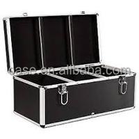 CD Storage Case,CD\/DVD Storage case,Aluminum CD\/DVD Storage Cas