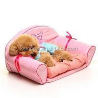 folding dog crate plastic