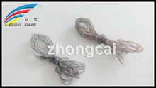 Mixed color yarn DTY Polyester Yarn melange yarn
