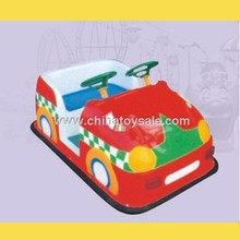 remote control car battery made in china[H44-125]