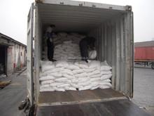 Agriculture Grade Porous Prills Grain Bulk Fertilizer Ammonia Nitrate