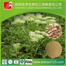 Herbal product dong quai