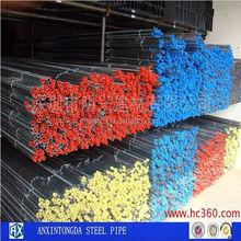 Conducto de cable precio / aisladores fabricantes / edificio conducto