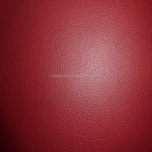 best quality pattern embossed lChina Alibaba Supplier New Style Factory Directly Provide Carbon Synthet Leather