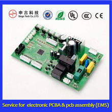 electronic pcb assembly & manufacturer, pcb pcb assembly, pcb assembly oem