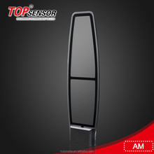 Topsensor World Best Selling Products 58khz EAS Am Antenna