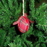 wall hanging christmas trees, christmas tree hanging, hanging christmas lanterns