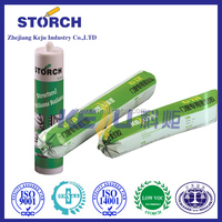 Neutral cure silicone sealant, quick adhesions waterproof temperature resistance