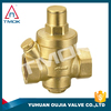 hydraulic pressure relief valve with CE approved and high quality and high perssure in OUJIA VALVE FACTORY