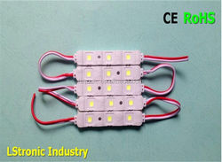 super energy saving solar module 12V led module