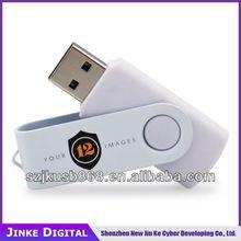 Promotional USB Pen Drive Personalized USB Stick USB Flash Drive 512MB/1GB/2GB/4GB/8GB/16GB/32GB