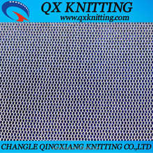 100% Polyester Mesh Fabric