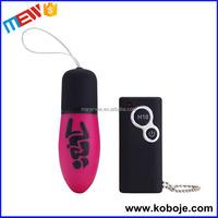 Powerful bullet 10 speeds luxury pussy vibrator body electronic mini massage