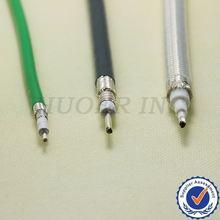 Wholesale High Grade Window Regulator Cable