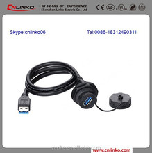 Usb Atheros Adater Wireless, Usb Connector Lock and Usb3.1 Type C Connector