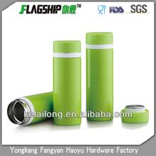 230ml/280ml/320ml stainless steel double walls water jug