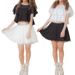 New Sexy Hanging Knitted Blouse Soft Comfortable Cocktail Stylish Tops Japanese Casual Party Dress 2 Colors KK614