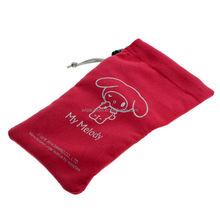 logo artwork print custom making pouch packing