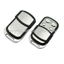 Commonly Used RF wireless remote control holder