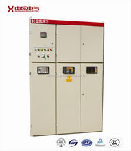 11kv compressor motor high voltage soft starter made in China SGYQ