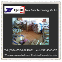 Integrated Circuit /MST9A884JL-LF/MSTARA/Hot Offer