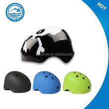 Children sport helmet,Childrens Bike Helmets Safety Helmet