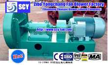 Hot Sale All Types of Portable Exhaust Fan/Exported to Europe/Russia/Iran