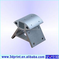 M4 3D Printer Kossel Mini CNC Aluminum Vortex RepRap Rostock Delta