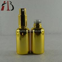 10ml 15ml 20ml 30ml eliquid bottle glass ,30ml glass bottles and spray atomizer,essential oil bottle for cosmetics