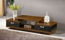fashion tv cabinet in wood, tv stand design wood furniture