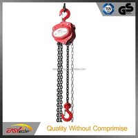 0.25t lever hoist/lever chain block/0.25t lever block