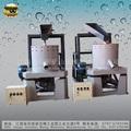concentrador knelson centrifugo concentrador de ouro