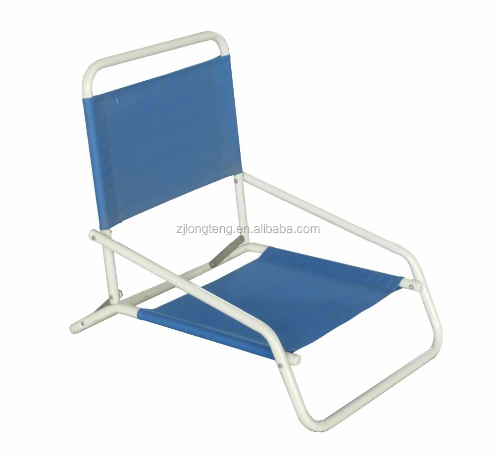 Cheap Metal Folding Chair Buy Cheap Metal Folding Chair Folding Easy Chair