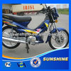 SX110-6A 2013 Latest 50CC Cheap Small Motorcycles