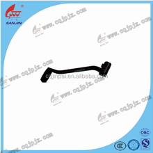 Wholesale For Sales kick Starer Lever Best Quality motorcycle kick start lever