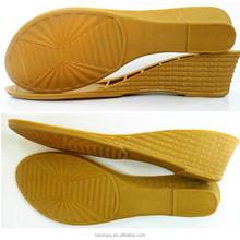 Polyurethane Resin/PU Resin For Shoe sole Medium to low hardness