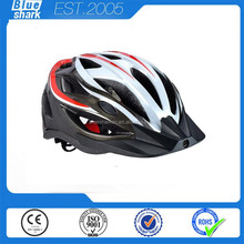 memory card safety scooter helmet