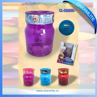 Frozen Money Box Bank Saving, Kids Coin Bank With Lock, Bank Digital Coin Counting Money Jar (E1330AA)