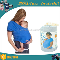 China factory OEM services baby carrier with a cheap price