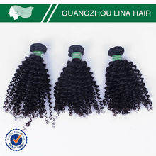100% human hair unprocessed wholesale vitamins for hair