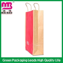most popular product paper bags craft with logo