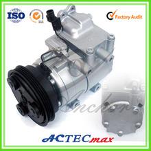 HS15 Car AC Compressor for Hyundai Accent_Hyundai Excel_Hyundai Click KS1.8026 8FK351273111 8623320 92060752 9770125200