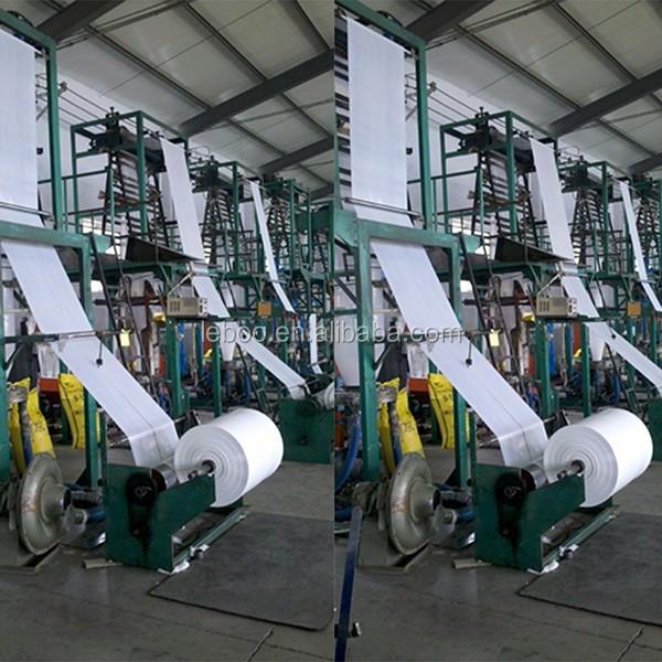 embossed disposable LDPE arpn.jpg