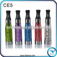 e cig tank ce5 elctronic cigarette original manufacture sell more than 4 years still popular with CE/RoHS/TUV/FCC