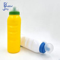 750ml bottledjoy factory team water bottles,sports water bottle carrier
