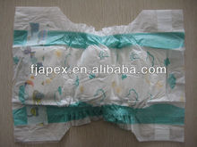 Super Absorbent Cloth Like mom love baby diaper cloth diaper sunny baby cloth diapers baby