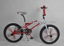 "20""BMX bicicleta freestyle(20FS002)"