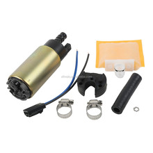 High Quality Intank Fuel Pump For Yamaha YZF R1 2002 2003 2004 2005 2006 2007 2008 2009 2010 2011 2012