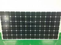 High efficiency lower price solar panels 250 watt 60cell 30v solar panel